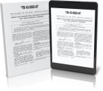 BRAKE FLUID, SILICONE (BFS) CONVERSION PROCEDURES FOR TANK AUTO EQUIPMENT