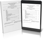 VEHICLE PROTECTIVE CLOSURES: USE AND DISPOSITION (REFS: AR 755-1; AR 755-20; AMCR 37-17; TM 38-450)