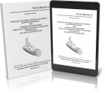 LANDING CRAFT, MECHANIZED (LCM-8) (ALL VESSELS WITH MOD 2 APPLICATION) (ROHR MODELS) NSN 1905-01-465-7599 (EIC DWD)