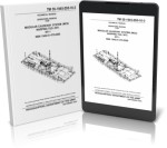 TECHNICAL MANUAL OPERATORS MANUAL FOR MODULAR CAUSEWAY SYSTEM (MCS) WARPING TUG (WT) NSN 1945-01-473-2285