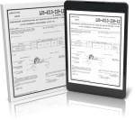 COMPRESSOR, RECIPROCATING, AIR, ELECTRIC MOTOR DRIVEN, 15 CFM, (INGERSOLL-RAND MODEL 242 D7-1/2), FSN 4310-143-9280