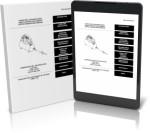 COMPRESSOR UNIT, RECIPROCATING, ELECTRIC 175 PSI (NSN 4310-01-089-4330)