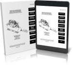 COMPRESSOR UNIT, RECIPROCATING, ELECTRIC CFM, 175 PSI (NSN 4310-01-090-5911)
