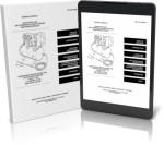 COMPRESSOR, RECIPROCATING, AIR: ELECTRIC MOTOR DRIVEN 5 CFM, 175 PSI C&H MODEL 20-918 (NSN 4310-01-252-3957)