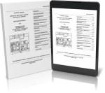 COMPRESSOR UNIT, RECIPROCATING 5.0 CFM, MODEL CAPITANO-PD (NSN 4310-01-107-8006)