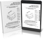 3KW TACTICAL QUIET GENERATOR SET MEP 831A (60 HZ) (NSN 6115-01-285-3012) (EIC: VG6) MEP 832A (400 HZ) (NSN 6115-01-287-2431) (EIC: VN7)