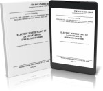 ELECTRIC POWER PLANT I 2 X 150 KW, 400 HZ (NSN 6115-01-374-5038)