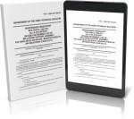 MAINTENANCEMANDATORY RCS CSGLD-1860 (R1) ALLL H-60 AIRCRAFT REVISED RETIRMENT LIFEOF BELLCRANK SUPPORT ASSEMBLY, P/N 70400-08162-042/043/045