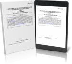 MAINTENANCE EXPENDITURE LIMITS FOR FSC GROUP 23, FSC CLASSES 2320, 2330, AND 2310