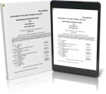 MAINTENANCE EXPENDITURE LIMITS FOR FSC GROUP 43; FSC CLASS 4310