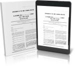 MAINTENANCE PROGRAM FOR UTILITY ELEMENT TYPE A MUST SYSTEM (FSN 6115-937-0929) (24X MICROFICHE)