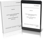 MAINTENANCE KIT, ELECTRONIC E MK-1004A/ARC (NSN 5821-00-100-4300)