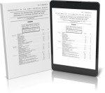 MAINTENANCE KIT, ELECTRONIC EQUIPMENT, MK-722/ (NSN 5999-00-757-7042)