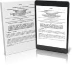 ANNOUNCEMENTOF APPROVAL AND RELEASE OF NONDESTRUCTIVE TEST EQUIPMENT INSPECTIONPROCEDURE MANUAL TM 1-1520-265-23, TECHNICAL MANUAL AVIATION UNITMAINTENANCE (AVUM) AND AVIATION INTERMEDIATE MAINTENANCE (AVIM) MANUALNONDESTRUCTIVE INSPECTIO PROCEDURES FOR H