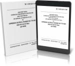 SUPPRESSOR, ELECTRICAL TRANSIENT MX-7778/GRC (NSN 5915-00-937-9 LIN Y99990