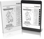 INTERMEDIATEDIRECT SUPPORT MAINTENANCE MANUAL INCLUDING REPAIR AND SPECIAL TOOLSLIST FOR DECONTAMINATING APPARATUS: POWER DRI SKID MOUNTED, MONINTEGRAL500-GALLON, M12A1 (NSN 4230-00-926-94