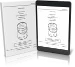 TRAINING SET, CHEMICAL AGENT IDENTIFICATION: SIMULANTS, M72A2 (NSN 6910-01-043-2090)