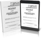 JOINTOIL ANALYSIS PROGRAM LABORATORY MANUAL VOL I INTRODUCTION THEORY,BENEFITS, CUSTOMER SAMPLING PROCEDURES, PROGRAMS AND REPORTS