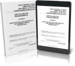 JOINT OIL ANALYSIS PROGRAM MANUAL VOL III (LABORATORY ANALYTICA METHODOLOGY AND EQUIPMENT CRITERIA) (AERONAUTICAL)