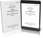 ARMY DATA SHEETS FOR CARTRIDGES, CARTRIDGE ACTUATED DEVICES AND PROPELLANT ACTUATED DEVICES FSC 1377