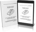 TRANSPORT GUIDANCE FOR BRADLEY FIGHTING VEHICLE SYSTEM (BFVS) INFANTRY, M2, M2A1, AND M2A2 CAVALRY, M3, M3A1, AND M3A2