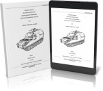 UNIT,DIRECT SUPPORT AND GENERAL SUPPORT MAINTENANCE REPAIR PARTS AND SPECIALTOOLS LIST FOR CARRIER, AMMUNITION, TRACKED M992A1 (NSN2350-01-352-3021) (EIC: AE6)