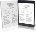 LOAD PULSER CALIBRATION FIXTURE, TEKTRONIX TYPE 067-0521-01 (NSN 4931-00-238-5609)