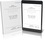 REPAIR KIT H ASSEMBLY, MODEL SEHARK (NSN 4940-01-080-4213)