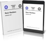 14037 Basic Machines
