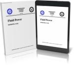 14105 Fluid Power