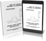 OPERATORS MANUAL FOR CONTROL GROUP, AN/GRA-6 (NSN 5820-00-644- {TO 31R-4-2GRA6-31}