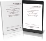 OPERATORAND UNIT MAINTENANCE MANUAL INCLUDING REPAIR PARTS AND SPECIAL TOOLSLIST FOR FUEL FILTER/WATER SEPARATOR (FUEL TRANSFER SYSTEM) INLAND ANDCOASTAL LARGE TUG (LT) NSN 1925-01-509-7013 (EIC XAG)