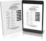 OPERATORSINSTRUCTIONS MANUAL FOR M1083 SERIES, 5-TON, 6X6, MEDIUM TACTICALVEHICLES (MTV) VOLUME NO. 2 OF 2 TRK, CAR., MTV, M1083 W/WN(2320-01-360-1895) (EIC: BT3) W/O WN (2320-01-354-3386) (EIC: BR2) TRK,CAR., MTV, W/MATL HDLG EQPT (MHE) M1084 (2320-01-35