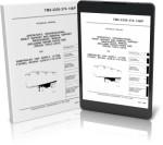 OPERATORS,ORGANIZATIONAL, (INCLUDING REPAIR PARTS AND SPECIAL TOOLS LI FORSEMI-TRAILER, VAN: SUPPLY, 12-TON, 4-WHEEL M129A3 (NSN2330-01-175-7379)