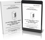 OPERATORS,UNIT, DIRECT SUPPORT, AND GENERAL SUPPORT MAINTENANCE MANUAL FOR AIRCONDITIONER, VERTICAL, COMPACT, 18,000 BTU/HR 208 VOLT, 3 PHASE, 50/60HERTZ (NSN 4120-01-214-3692)
