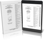 OPERATORS,UNIT, DIRECT SUPPORT, AND GENERAL SUPPORT MAINTENANCE MANUAL INCLUDINGREPAIR PARTS AND SPECIAL TOOLS LIST FOR AIR CONDITIONER, 24,000 BTUHCOOLING, 23,600 BTUH HEATING, WALL MOUNTED, VERTICAL, MODEL AVP24HPA-08(NSN 4120-01-279-5659)