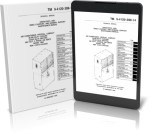 OPERATORS,UNIT, DIRECT SUPPORT, AND GENERAL SUPPORT MAINTENAN MANUAL FOR AIRCONDITIONER, VERTICAL, COMPACT 36,000 BTU/HR COOLING 28,600 BTU/HRHEATING 208 VOLT, 3 PHASE 400 HERTZ MODEL 3863 (NSN 4120-01-244-6385)