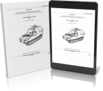 HAND RECEIPT MANUAL COVERING CONTENT OF COMPONENTS OF END ITEM (COEI), BASIC ISSUE ITEMS (BII) AND ADDITIONAL AUTHORIZATION LI (AAL) FOR CARRIER, AMMUNITION, TRACKED: M992 (NSN 2350-01-110-4