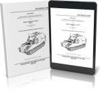 HAND RECEIPT COVERING CONTENT OF COMPONENTS OF END ITEM (COEI), BASIC ISSUE ITEMS (BII), AND ADDITIONAL AUTHORIZATION LIST (AAL) FOR CARRIER, AMMUNITION, TRACKED M992A1 (NSN 2350-01-352-3021) (EIC: AE6)