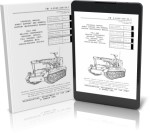 DIRECT AND GENERAL SUPPORT MAINTENANCE MANUAL FOR HULL AND RELA COMPONENTS FOR RECOVERY VEHICLE, FULL TRACKED: LIGHT, ARMORED: M578 (NSN 2350-00-439-6242) (EIC: 3LA)
