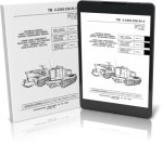 DIRECT AND GENERAL SUPPORT MAINTENANCE MANUAL: CRANE (CAB) COMP FOR RECOVERY VEHICLE, FULL TRACKED: LIGHT, ARMORED, M578 (NSN 2350-00-439-6242) (EIC: 3LA)