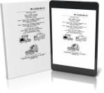 OPERATORS MANUAL FOR TRUCK, TRACTOR, LINE HAUL 52,000 GVWR, 6X4, M915A2 (NSN 2320-01-272-5029) AND TRUCK, TRACTOR, LIGHT EQUIPMENT TRANSPORTER (LET): 68,000 GVWR, 6X6 W/WINCH, M916A1 (2320-01-272-5028) TRUCK, TRACTOR, LIGHT EQUIPMEN