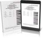 MAINTENANCE INSTRUCTIONS UNIT MAINTENANCE M1078 SERIES, 2 1/2-T 4X4, LIGHT MEDIUM TACTICAL VEHICLES (LMTV) VOL NO. 2 OF 5 FOR TRK, CAR., LMTV, M1078 W/WN (NSN 2320-01-360-1898) (EIC: BHH) W/O WN (2320-01-354-3385) (EIC: BHD) TRK,