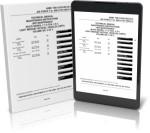 MAINTENANCE INSTRUCTIONS UNIT MAINTENANCE M1078 SERIES, 2 1/2-TON, 4X4, LIGHT MEDIUM TACTICAL VEHICLES (LMTV) VOL NO. 3 TRK, CAR., LMTV, M1078 W/WN (NSN 2320-01-360-1898) (EIC: BHH) W/O WN (2320-01-354-3385) (EIC: BHD) TRK, VAN, L