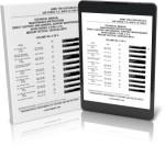 MAINTENANCE INSTRUCTIONS FOR M1083 SERIES, 5-TON, 6 X 6, MEDIIUM TACTICAL VEHICLES (MTV) VOLUME NO. 2 OF 2, MODEL TRK, CAR., MTV, M1083 W (NSN 2320-01-360-1895) (EIC: BT3); W/O WN (2320-01-354-3386) (EIC: BR2) MODEL TRK, CAR., MTV