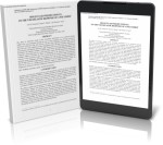 Lee M. Nicholson, Karen S. Whitley and Thomas S. Gates, Molecular Weight Effects on the Viscoelastic Response of a Polyimide, 45th International SAMPE Symposium and Exhibit, Long Beach, California, May 21-25, 2000, (1MB)