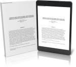 Robert C. Costen, Thermal Edge-Effects Model for Automated Tape Placement of Thermoplastic Composites, 45th International SAMPE Symposium and Exhibit, Long Beach, California, May 21-25, 2000, (95KB)