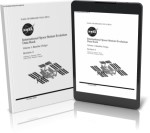 Catherine A. Jorgensen, Editor, International Space Station Evolution Data Book Volume 1. Baseline Design Revision A, NASA/SP-2000-6109/VOL1/REV1, October 2000, pp. 222, (5MB PS, 3.4MB PDF)