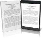 Joseph N. Zalameda, Synchronized Electronic Shutter System (SESS) for Thermal Nondestructive Evaluation, Thermosense XXIII, Orlando, Florida, April 16-20, 2001, (2MB PS, 251KB PDF)