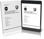 T. Kevin O'Brien, Arun D. Chawan, Ronald Krueger and Isabelle Paris, Transverse Tension Fatigue Life Characterization Through Flexure Testing of Composite Materials, NASA/TM-2001-211035, ARL-TR-2544, July 2001, pp. 73, (8.8MB PS,
